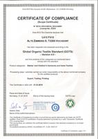 GOTS_zertifika_klt