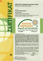 ökotex_zertifikat_2014
